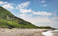 立刻預定「斯圖亞特海洋莊園」